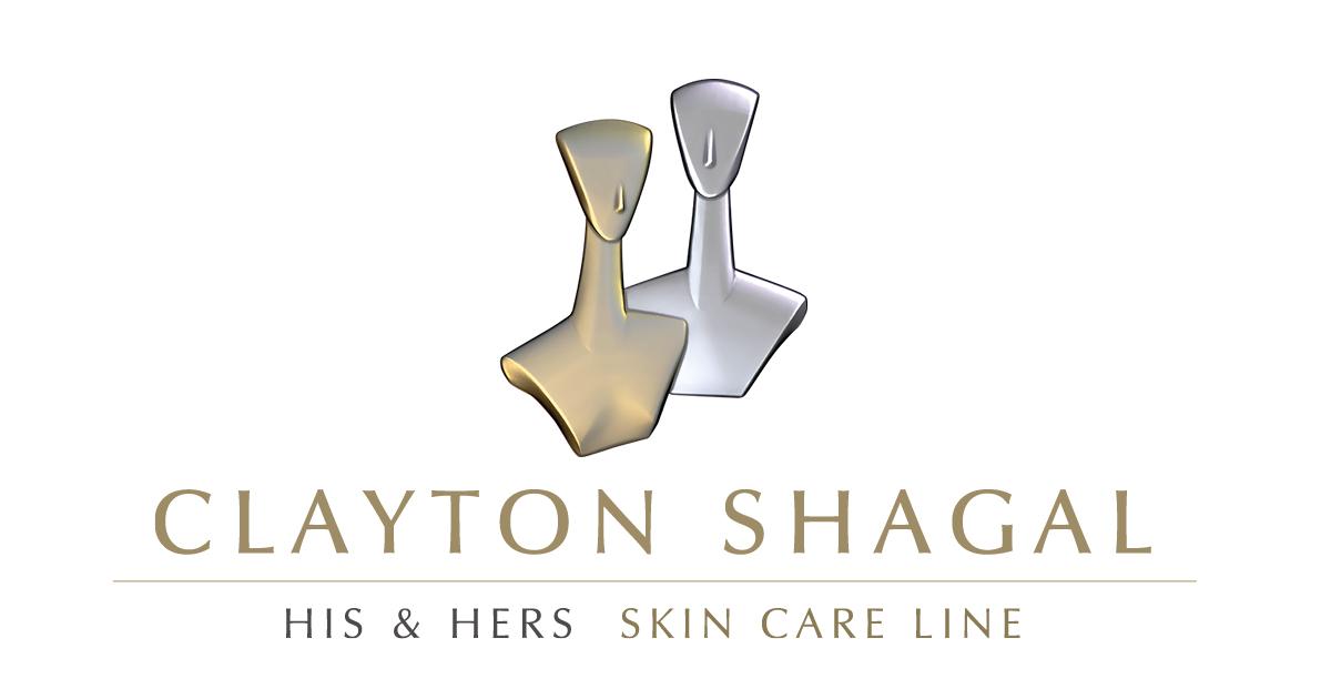 Contact us | Clayton Shagal