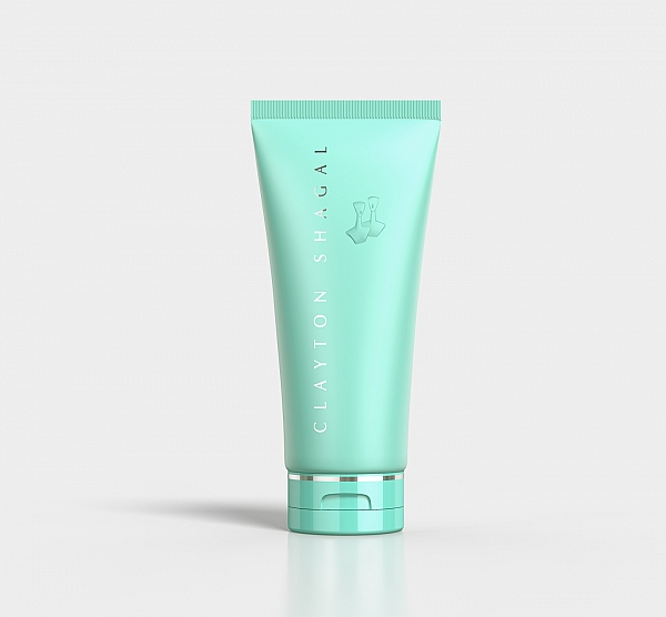 Gel Lotion Cleanser