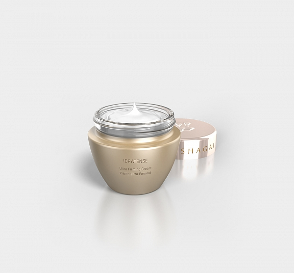 creme-hydratense-cream-peau-skin-normal-seche-dry-mature-sensible-deshydrate