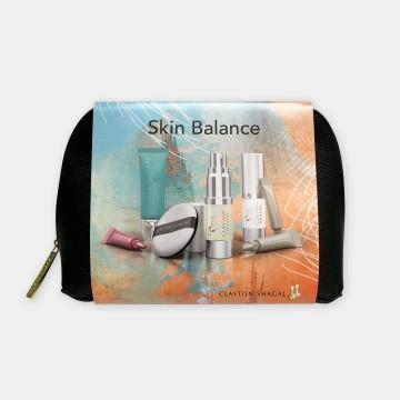 Trousse Skin Balance