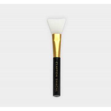 Silicone Mask Brush