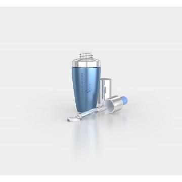 concentre-elastine-rajeunissement-hydratation-peau