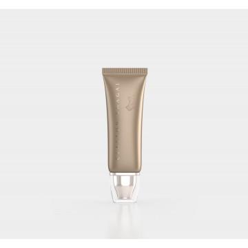 creme-ultra-matifiante-cream-peau-skin-normale-mixte-grasse-acneique