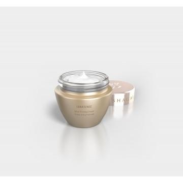 creme-hydratense-cream-peau-skin-normal-seche-dry-mature-sensible-deshydrate